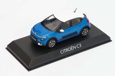voiture_miniature_nouvelle_citroen_c3-143