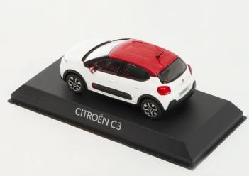 voiture_miniature_nouvelle_citroen_c3-143b
