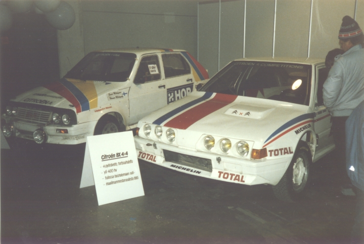 BX_4TC_Proto__ja_Visa_Mille_pistes_Suomessa_1983-84.jpg
