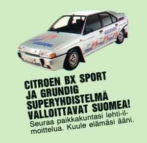 grundig_bx_sport_3