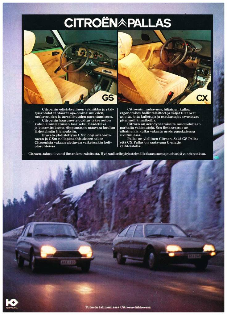 citroen_pallas_1978-03-tekniikan-maailma