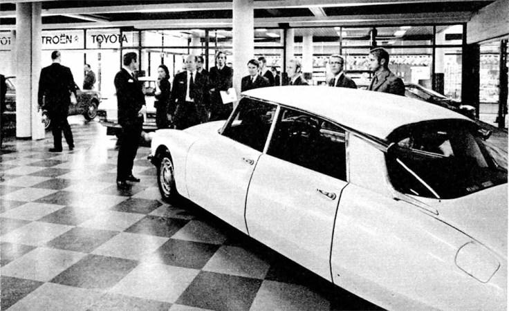 Kuvauutisia_Automies_4_1971_02.jpg