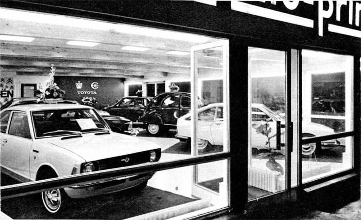 Kuvauutisia_Automies_4_1971_03.jpg
