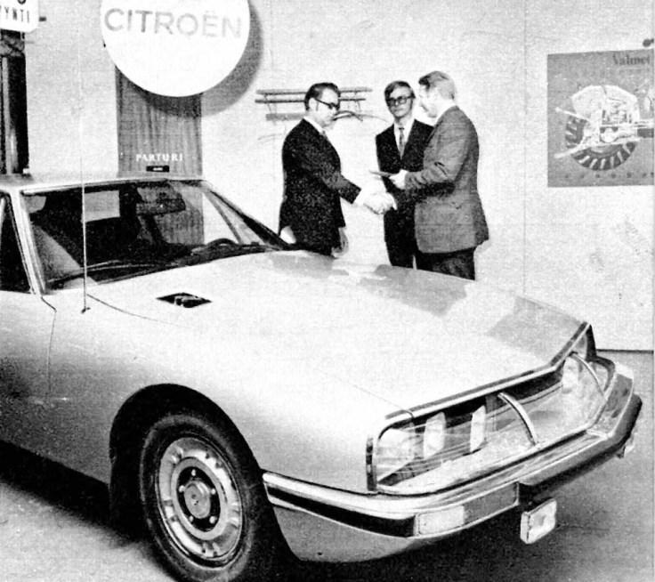 Kuvauutisia_Automies_4_1971_04.jpg