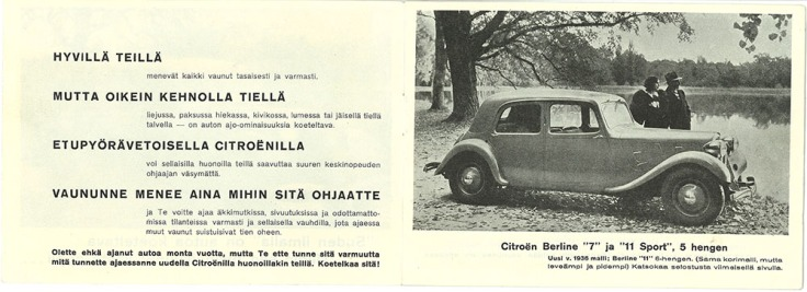 traction_esite_1936_suomi_03