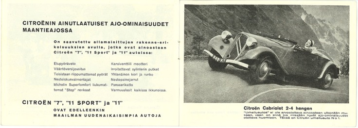 traction_esite_1936_suomi_04