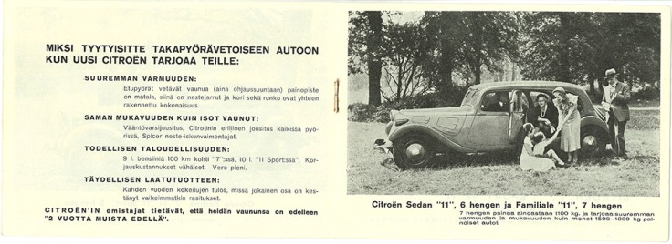 traction_esite_1936_suomi_05