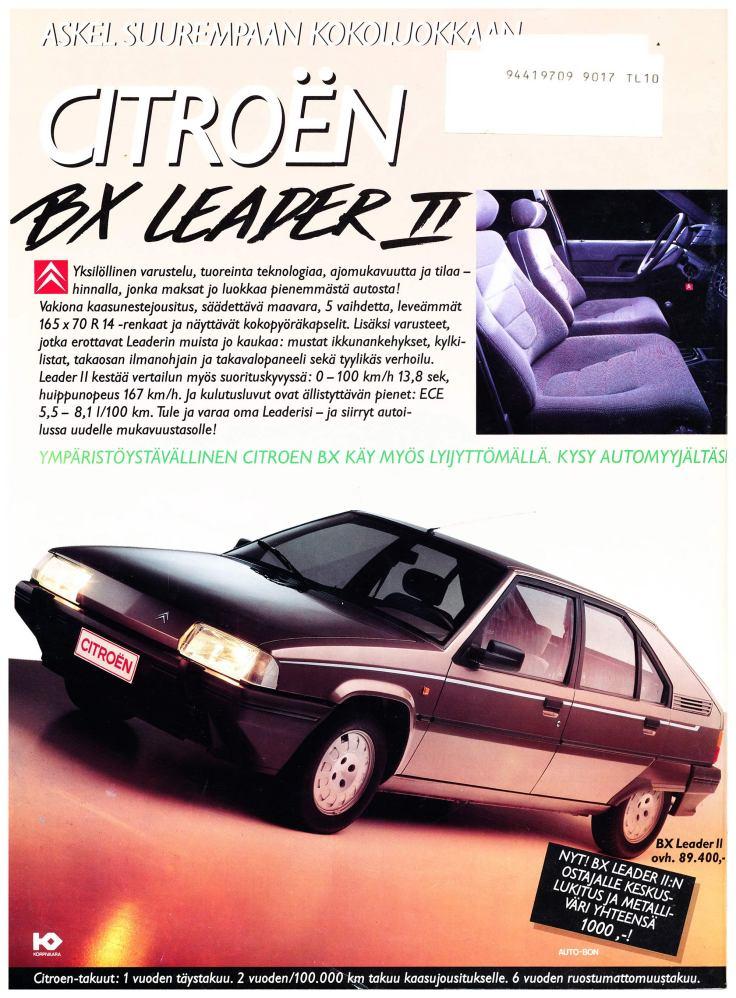 bx_leader_1989-10-Tuulilasi.jpg