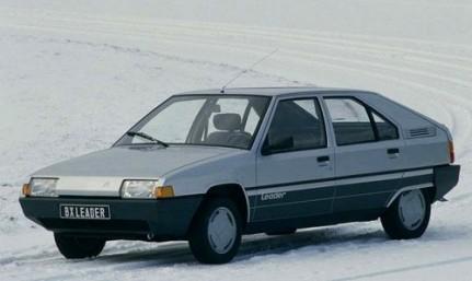 citroen-bx-leader-1985