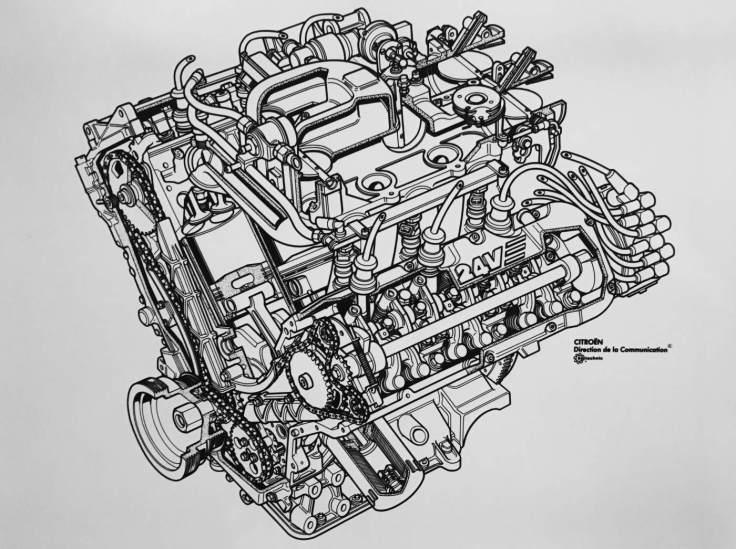 citroen_xm_v6-24v_moottori.jpg