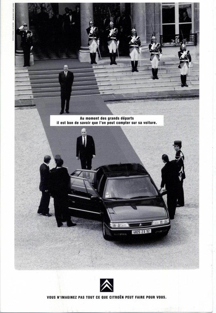 presidentit_xm_1995