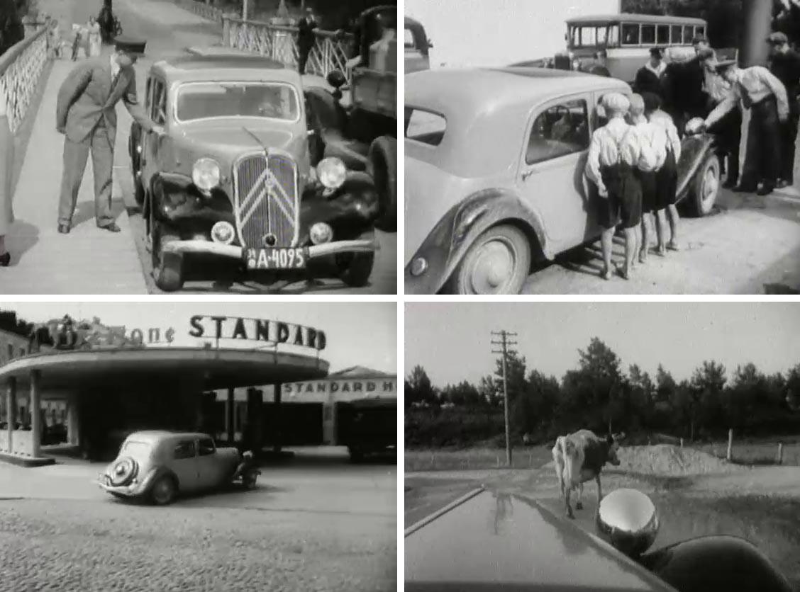 traction_karjala_1934