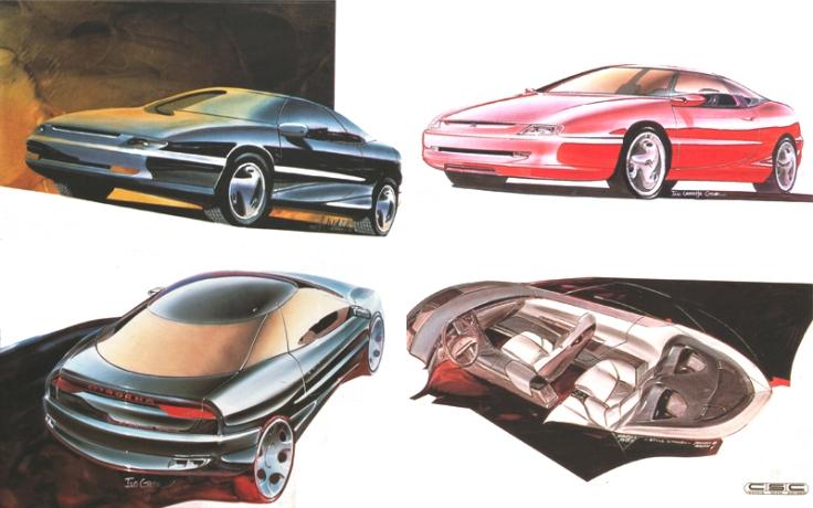 1990_Citroen_Activa-II_Concept_Design-Sketch_02.jpg