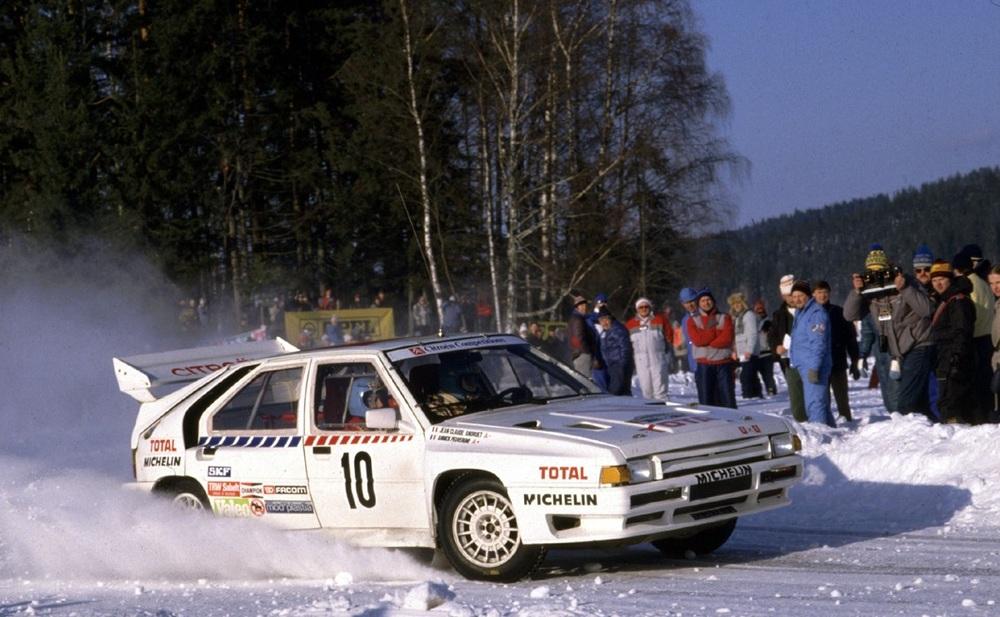 bx_4tc_sweden_1986