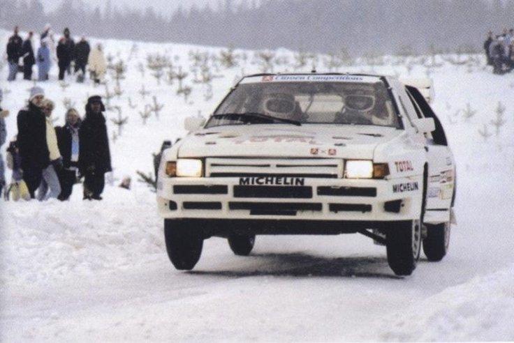 bx_4tc_sweden_1986_a