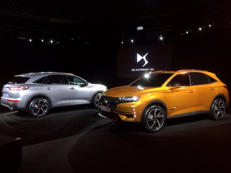 ds7-crossback-1