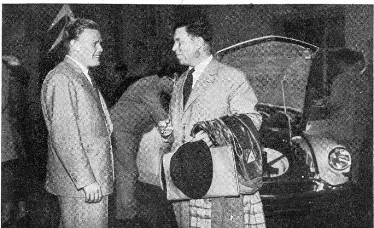 Ensimmäinen DS suomessa - Automies 3 1956 - 03.jpg