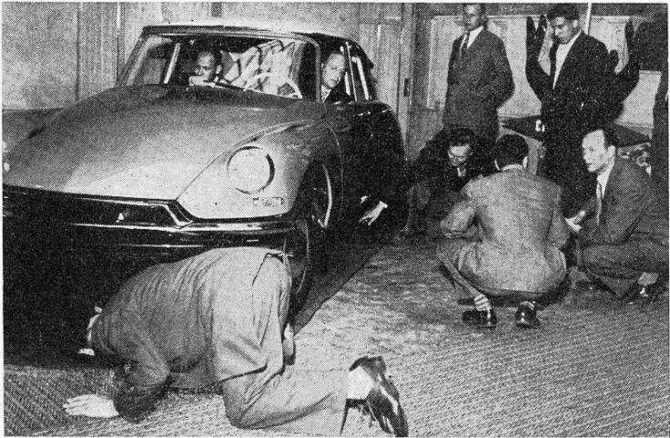 Ensimmäinen DS suomessa - Automies 3 1956 - 04.jpg