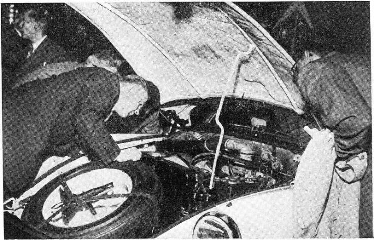 Ensimmäinen DS suomessa - Automies 3 1956 - 05.jpg