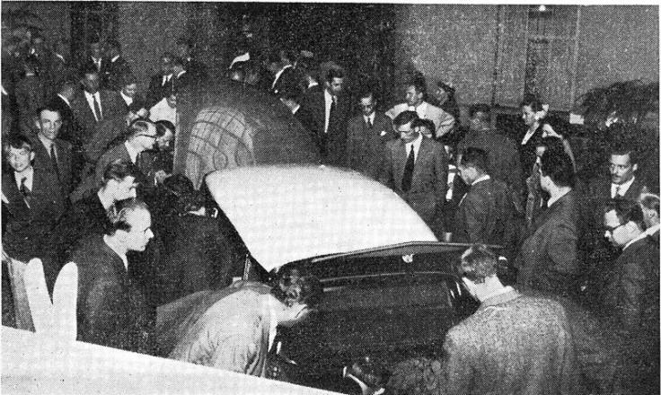 Ensimmäinen DS suomessa - Automies 3 1956 - 06.jpg