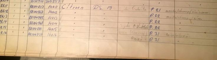 maahantuontikirja_1957_ds_vaasa.jpg