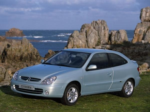 xsara_coupe_vts_2003.jpg
