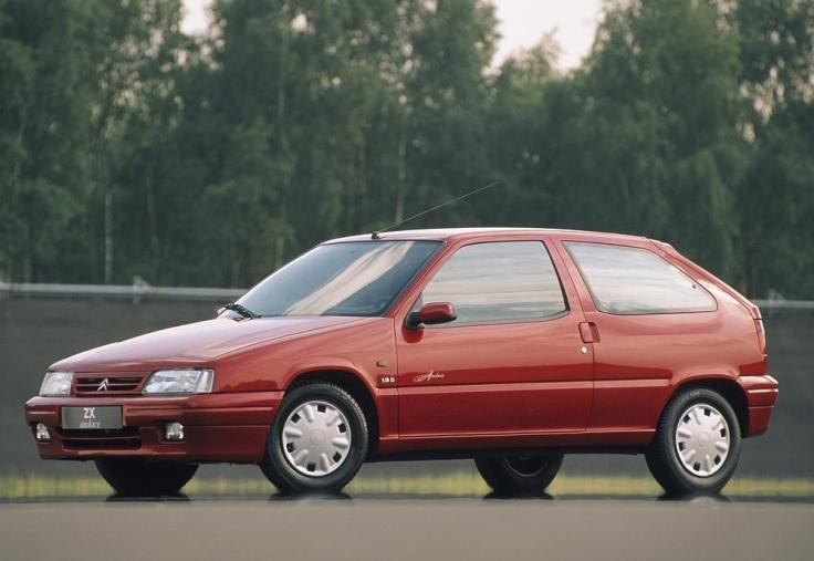 zx_coupe_audace_1.9d_1996.jpg