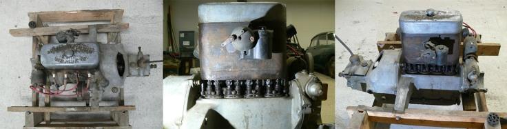 crespelle-moottori_02