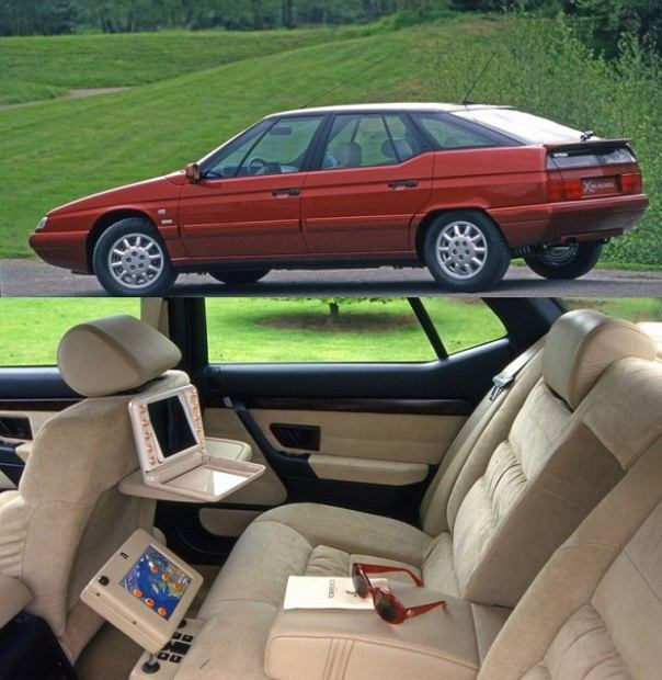 Citroen-XM-Multimedia.jpg