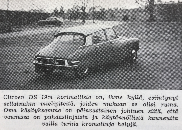 DS19 taka TM1956.png