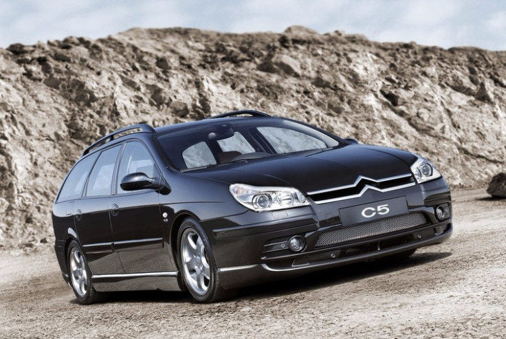 citroen-c5-by-carlsson-15