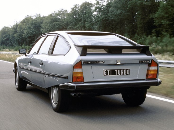 citroen_cx25_gti_turbo.jpg