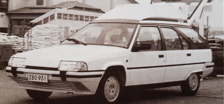 BX Van.jpg
