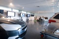 DesignIndust_NZW2651