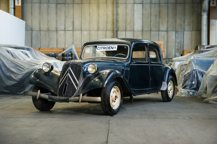 CITROEN_2017_TRACTION_AVANT_11-75.jpg