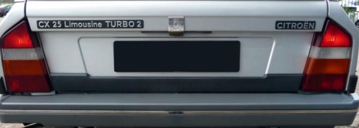 cx_kyltti_limousine_turbo2.jpg