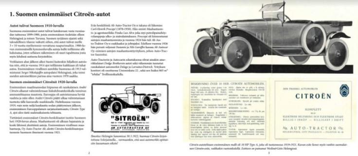 Citroën Suomessa näyte (1)