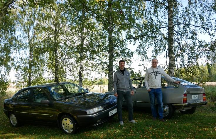 Antti_ja_Mikko.JPG