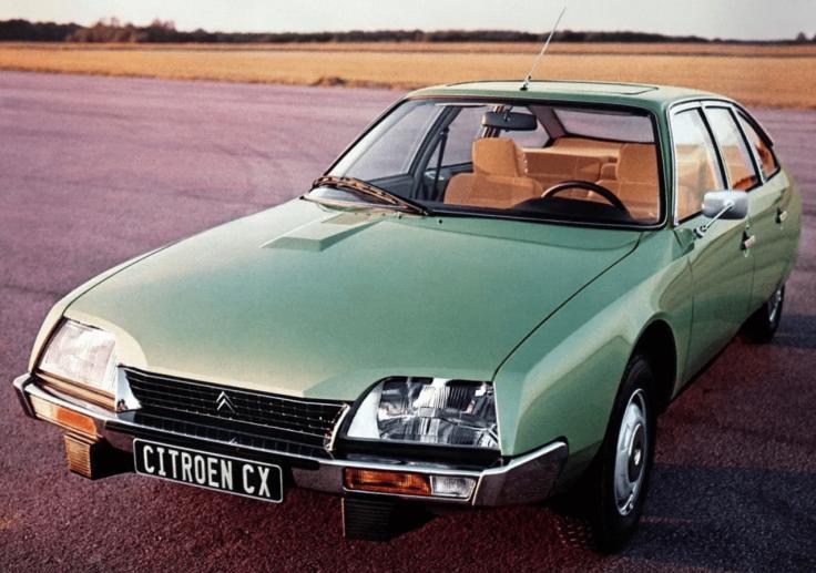 CX 1975