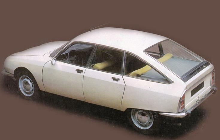GS_1970_2