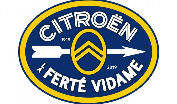 FERTE_VIDAME_logo.jpg