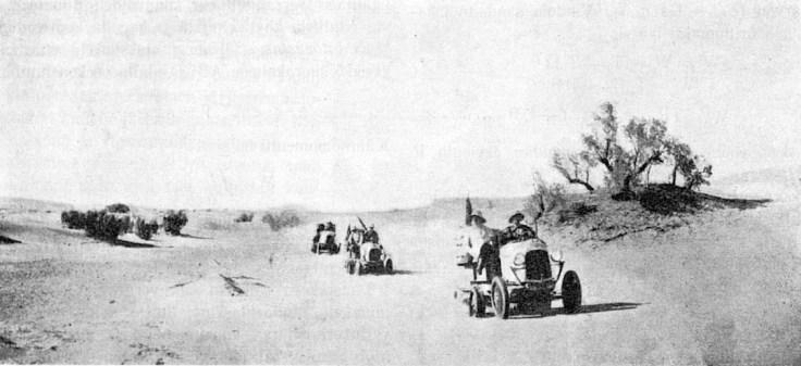 citroen-kegresse_suomen-moottorilehti_1924_sahara